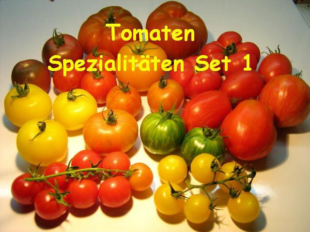 tomaten spezialit ten 60 samen set 1 tomatensamen online. Black Bedroom Furniture Sets. Home Design Ideas